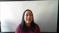 求职面试英语part 3-基础英语-职业英语-初级英语