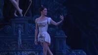 英国皇家芭蕾舞团三幕芭蕾舞剧《希尔薇娅(Sylvia )》第一幕片段