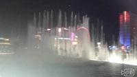 拉斯维加斯夜景1495188849903