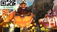 《王者荣耀》排位赛EP01爆炸安琪拉~,大型游戏单机 pt.2