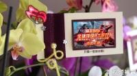 2017王者荣耀KPL春季赛第八周 YTG vs AG超玩会 第二场