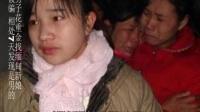 云南一男子花重金找缅甸女友 相处7天发现是爷们,被骗2万,想在中国生活,隐瞒了男性的事实