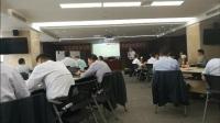 云天-葛洲坝-方案式问题分析与解决