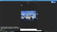 Snapseed的HDR图片处理