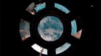 天空-地球探秘4K 第一季-