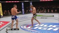 UFC212 预热 唯有血战才能将催生出极限奥尔多