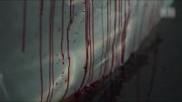 李易峰 巴萨 主演的电影《心理罪》