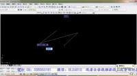cad教程 2008cad官网