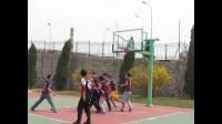 Auto-第四届篮球赛