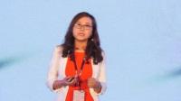 阿里巴巴中供传奇销售王芸分享:帮助客户年销售额过亿-2017北方电商嘉年华