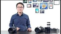 尼康单反相机入门教程_尼康单反相机视频教程_canon eos 700d数码单反摄影技巧大全