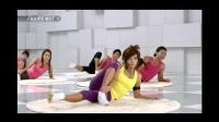 不运动的减肥方法 减肥操