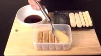 美食:提拉米苏简单做法www.52xianju.com