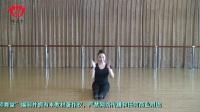 华彩中国舞蹈考级1-3级_1_高清