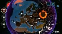 游戏《核战:先发制人》