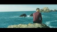 劳伦・阿拉纳、Kane Brown - What Ifs