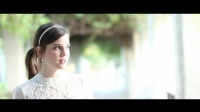 Lana Del Rey - Young and Beautiful (Tiffany Alvord Cover) on iTunes & Spotify
