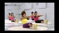 瑜伽减肥方法 减肥操