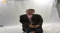 《血战铜锣湾3》在港开拍,利哥戏中造型曝光!
