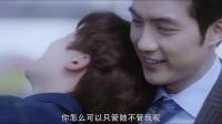 剪辑丨寒武纪侯明昊贺军翔合体发福利,宠溺ing