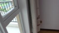 神速--房子刚装完就租了,更要命的是业主只花了3万多,我在武汉以后装修就找他了。
