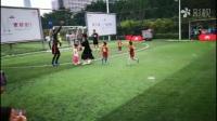 宝宝体验课《橄榄球》