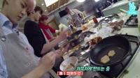 【防弹少年团】HOUSE OF A.R.M.Y(VCR)-BTS三期ARMY.ZIP+FM DVD 拍摄花絮