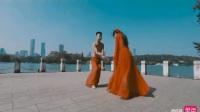 古典舞蹈视频大全《大鱼》太美了