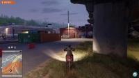 老戴《看门狗 2》16 DLC 纳米机器人,人类医疗的希望