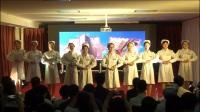 2017洮南市人民医院护士节03