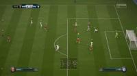FIFA17 2017-05-23 WWE VS PSG