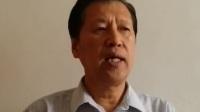 中国机械产业门户 CEO--许洪德 (2播放)