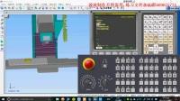 零0基础加工中心CNC编程篇-1FANUC系统