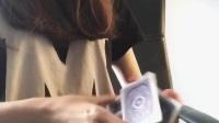 牌艺师:Alix Bècle - 纸牌花式艺术秀