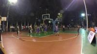 研究生篮球赛集锦