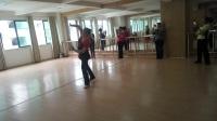 【 寂静的天空】樊老师教学视频蒙古舞