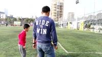 打橄榄球4