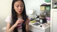 OppsRoxy 日本购物分享下 中服免税店