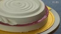 戚风蛋糕做法微波炉做蛋糕