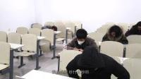 奇葩学生与老师