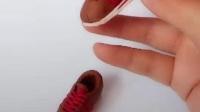 李寧安塔 運動鞋 - 火山小視頻