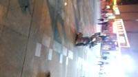 南京滁州马鞍山阜阳芜湖合肥常州无锡乐能兰博骑士电动玩具车招商13585177185龙经理本公司诚若凡是本公司代理商经销商产品卖不掉一律无条件退货让你无后顾之忧。