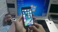 怎样区别高仿正品组装苹果手机