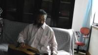 《东方红》原声夏威夷吉他·姚山·原声昆明