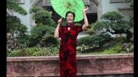就爱都江堰俱乐部活动图片视频