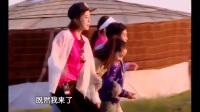 古力娜扎录制节目张翰突然发来视频电话!瞧娜扎这一脸甜蜜!