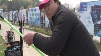 2017龙于工坊&华夏银行联名卡杯暨四海之星城市友好对抗赛江苏站(下)