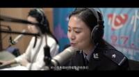 平安中国-背影(播出版)