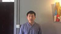 格式工厂实践视频