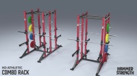 HD-Athletic-Combo-Rack-Animation